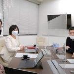 税理士法人福島会計が取り組む『スモールDX』クラウド会計ベースに、業務効率化ツールで新たな付加価値を
