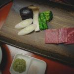 東京・大阪国税局管内は現職職員とOB税理士の会食等禁止