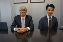 総務省3年メドに改革推進 「地方公会計」ビジネスの将来性を探る