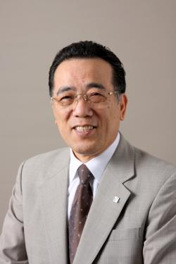 NBCコンサルタンツ株式会社(本社=東京・新宿区) 取締役会長 税理士 野呂 敏彦 氏
