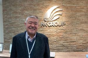 日本経営ウィル税理士法人 日韓国際税務・相続に力強いパートナー