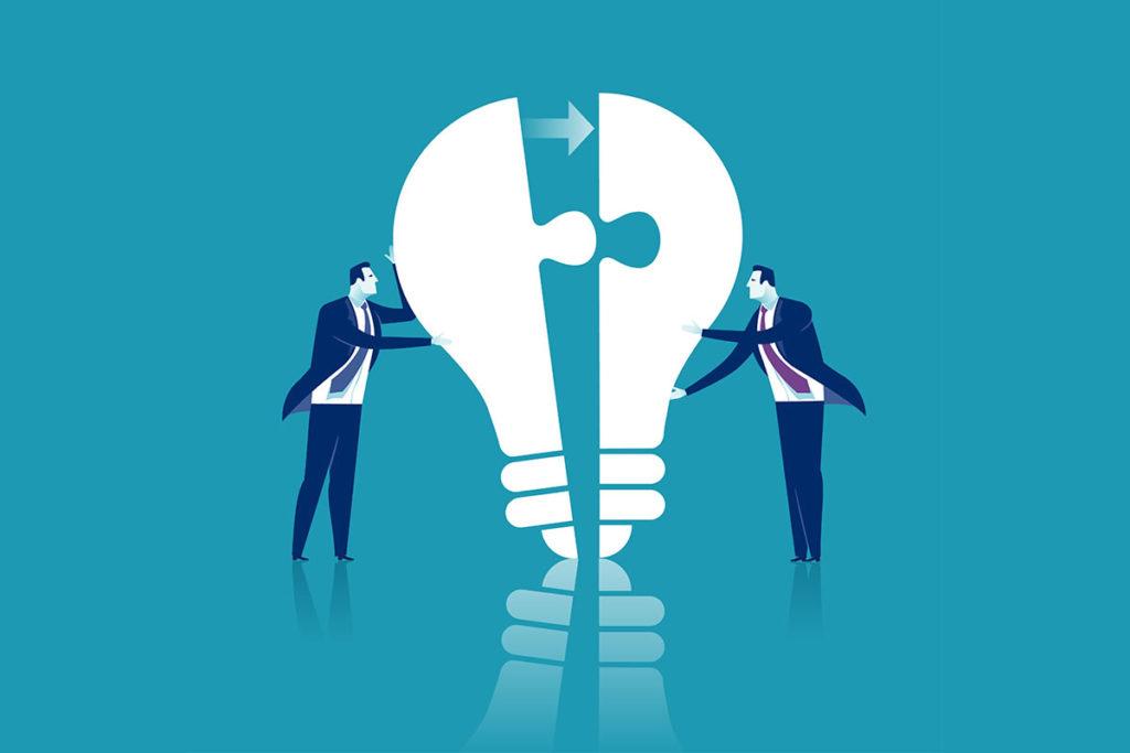 「事業再生構築補助金」に税理士の出番