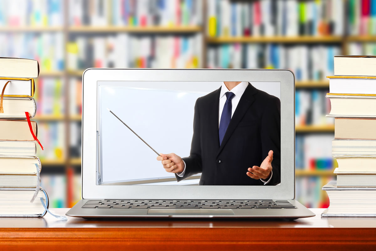 4月10日に銀行融資支援を成功させる秘訣を公開するオンラインセミナー