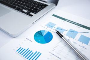 中小企業では『有価証券投資』を行うべきではない